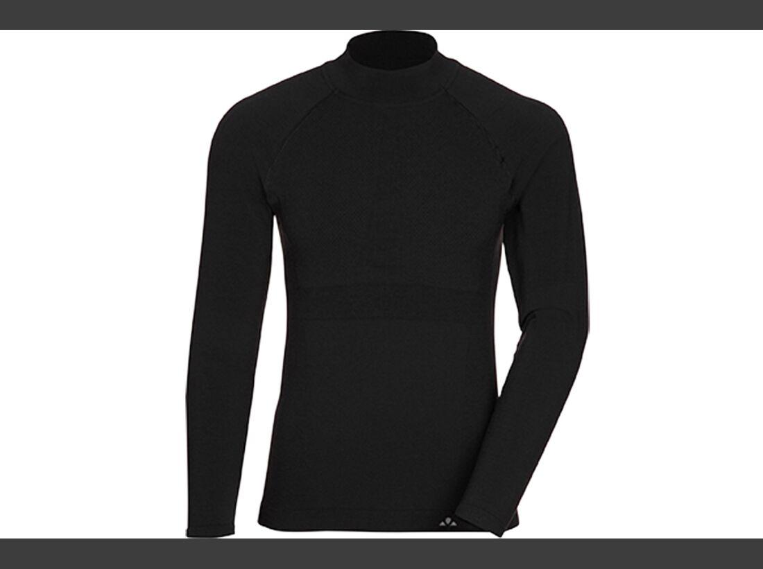od-funktionswaesche-vaude-seamless-ls-shirt-men (jpg)