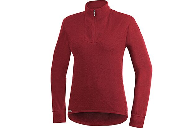 od-funktionswaesche-woolpower-zip-turtleneck-200-women (jpg)