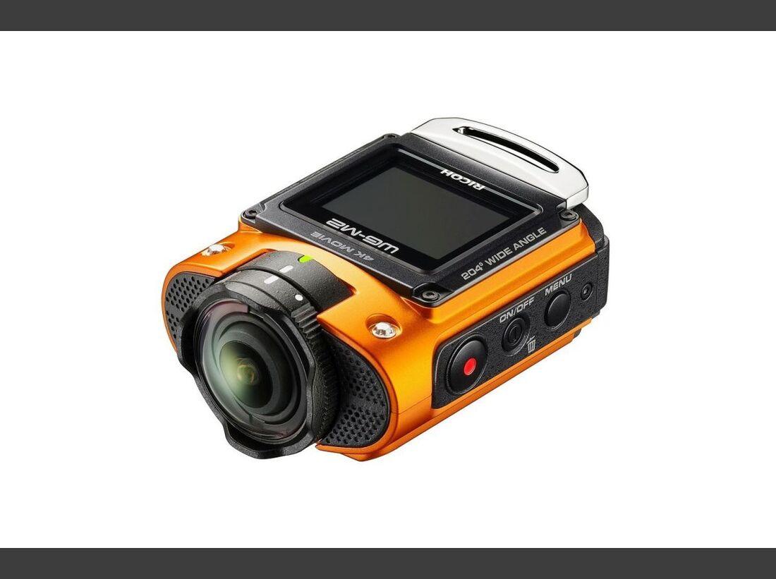 od-marktuebersicht-kaufberatung-action-cams-ricoh-wg-m2 (jpg)