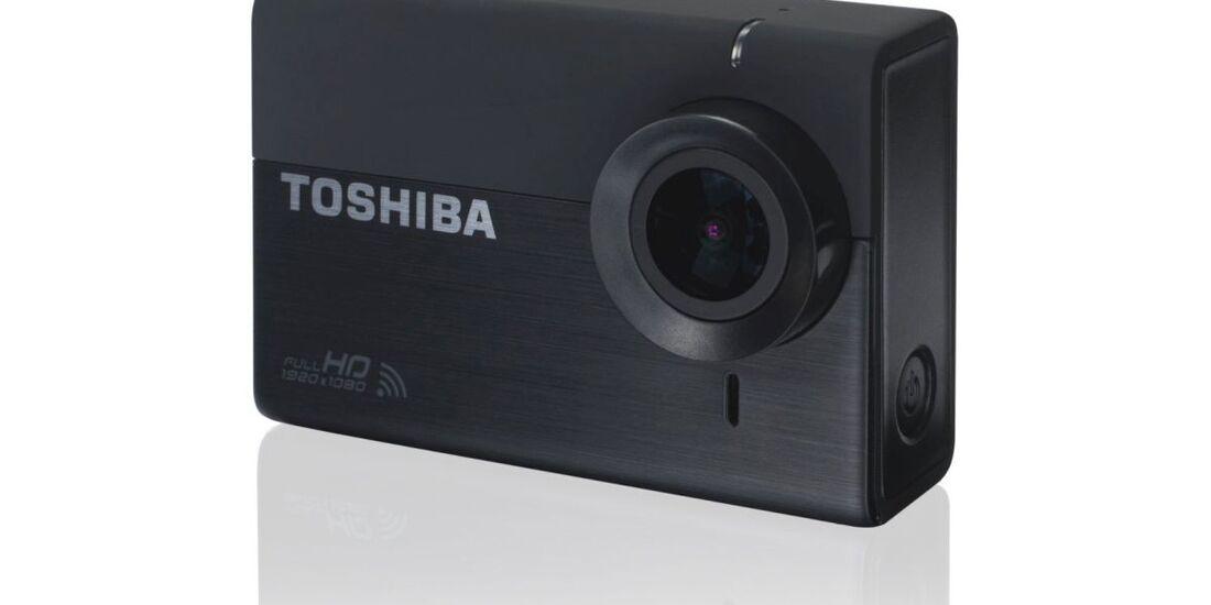 od-marktuebersicht-kaufberatung-action-cams-toshiba-pa5150e-1c0k-camileo-x-spots (jpg)