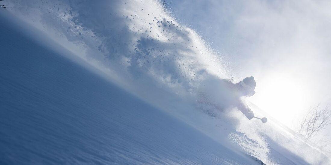 ps-planetsnow-yearbook-2016-touren-ski-titelbild (jpg)